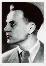 Vladas Abramavičius